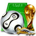 دریافت کد جدول لیگ برتر فوتبال ایران و جهان