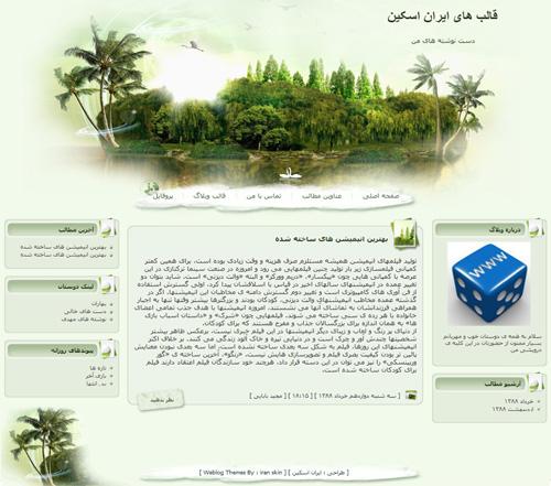 http://www.iranskin.com/template3/02/view.jpg