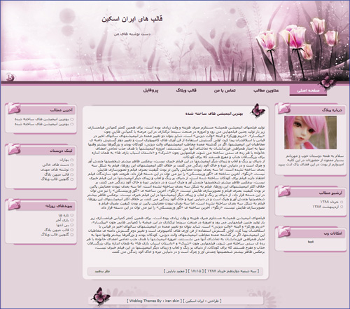 http://www.iranskin.com/template3/06/view.jpg